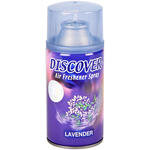 Discover Oda Spreyi Lavender 320 ml