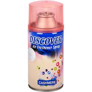 Discover Oda Spreyi Cashmere 320 ml