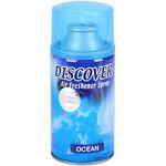 Discover Oda Spreyi Ocean 320 ml