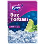 Parex Buz Torbası 10'lu