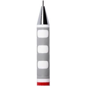 Rotring Tikky Versatil Uçlu Kalem 0.5 mm Beyaz