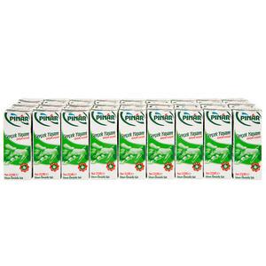 Pınar Süt 200 ml 1/5 27'li