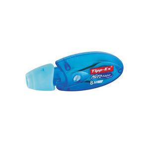 Tipp-Ex Micro Tape Twist Daksil Şerit Düzeltici 5 mm x 8 m