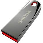 Sandisk Cruzer Force 32 GB USB 2.0 USB Bellek SDCZ71-0032G-B35
