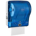 Rulopak Sensörlü Havlu Makinesi 21 cm