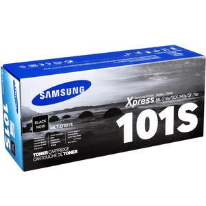 Samsung MLT-D101S Siyah (Black) Toner