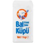 Bal Küpü Toz Şeker 1 kg
