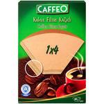 Filtre Kahve Kağıdı 1x4 80'li Paket