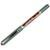 Uni-ball Ub-157 Eye Roller Kalem 0.7 mm Kırmızı 5'li Paket