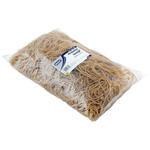 Mas 385 Paket Lastiği Yüzde 80 Kauçuk 500 gr
