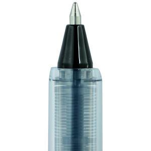 Scrikss Sr-68 Roller Kalem 0.7 mm Siyah