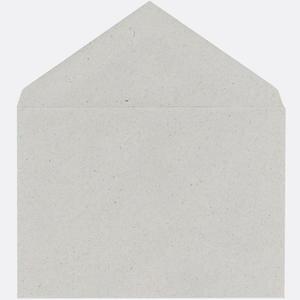 Avansas Mektup Zarfı İ.Kraft 70 gr 11.4 cm x 16.2 cm 100'lü Paket