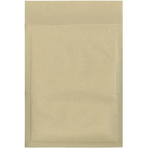Avansas Hava Baloncuklu Zarf 21 cm x 28 cm 10'lu Paket