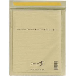 Avansas Hava Baloncuklu Zarf 37 cm x 45 cm 10'lu Paket