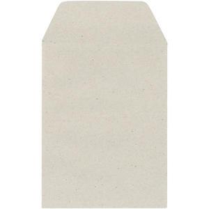 Avansas Torba Zarf Kraft 90 gr 13 cm x 17 cm 50'li Paket