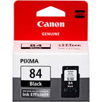 Canon PG-84 Fine Cartridge Siyah (Black) Kartuş