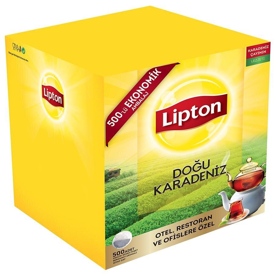 [Resim: lipton-demlik-poset-cay-dogu-karadeniz-5...zoom-1.jpg]