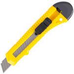 3A 478 Maket Bıçağı / Falçata Büyük Boy No 2