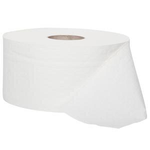 Focus Mini Jumbo Tuvalet Kağıdı 6,1 kg 150 m 12'li Paket