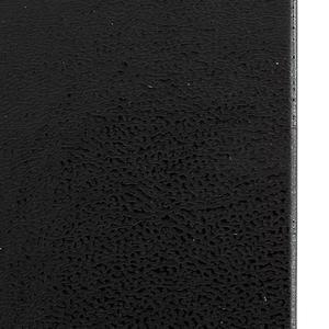 UK Gelen Giden Evrak Kayıt Defteri 96 Yaprak 22.5 cm x 31 cm