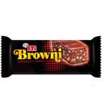 Eti Browni Islak Kek Fındıklı 40 gr 20'li Koli