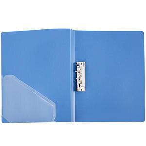 Noki F105 A4 Sıkıştırmalı Dosya Mavi