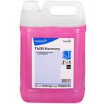 Taskı Harmony Genel Temizlik Sıvısı 5 lt