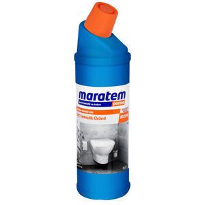 Maratem Purino M204 WC Temizlik Ürünü 1 kg