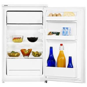 Altus AL 305 Ofis Tipi Buzdolabı