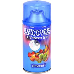 Discover Oda Spreyi Tutti Frutti 320 ml