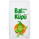 Bal Küpü Harman Çayı 1000 gr