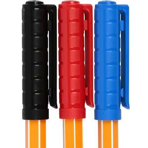 Pensan 1010 Tükenmez Kalem 1 mm 10'lu Paket Karışık Renklerde