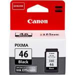 Canon PG-46 Siyah (Black) Kartuş