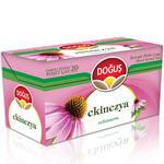 Doğuş Bitki Çayı Ekinezya 20'li Paket