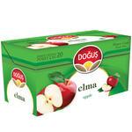 Doğuş Meyve Çayı Elma 20'li Paket