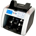 HTM Super Tiger Karışık Para Sayma Makinesi