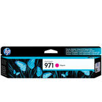 HP 971 Magenta (Kırmızı) Kartuş CN623AE