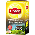 Lipton Dökme Çay Profesyonellere Özel Harman 1000 gr