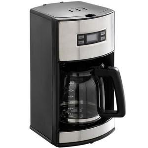 Konchero CM4206 Filtre Kahve Makinesi