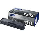 Samsung MLT-D111L SL-M2020 Siyah (Black) Toner