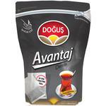 Doğuş Demlik Poşet Çay Avantaj 30 gr 35'li