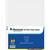 Avansas A4 Extra Poşet Dosya 100'lü Paket