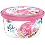 Glade Mini Jel Floral Buket 70 gr