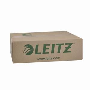 Leitz 1915 Alpha Askılı Dosya Telsiz Bej 10'lu Paket