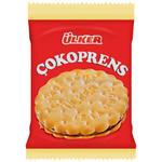 Ülker Çokoprens Atıştırmalık 30 gr 24'lü Koli