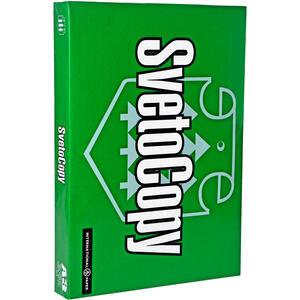 Svetocopy A3 Fotokopi Kağıdı 80 gr 1 Paket (500 sayfa)