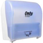 Yeni Only Evo Beyond Auto-Cut Kağıt Havlu Makinesi