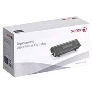 Xerox 106R02773 Siyah Toner 3020/WC3025 1500 Sayfa