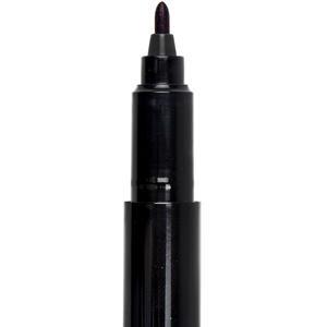 Avansas Multipen M Asetat Kalemi 1 mm Uçlu Siyah