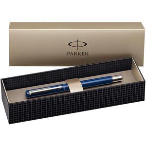 Parker Vector Ct Roller Kalem Mavi